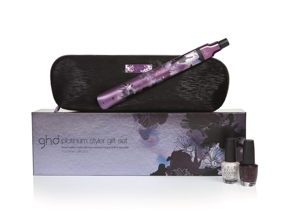 ghd-nocturne-collection-2