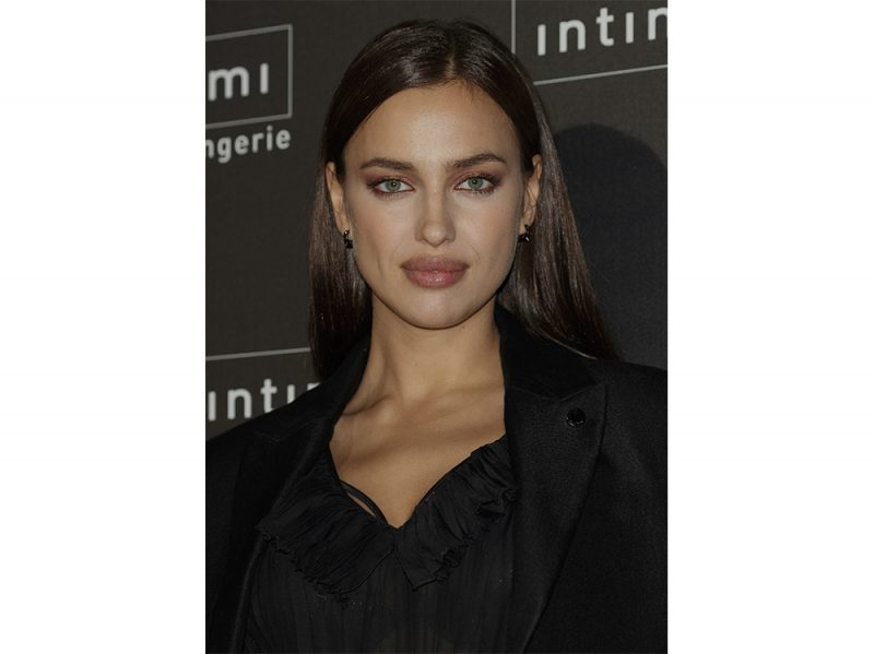 irina-shayk-beauty-look-8