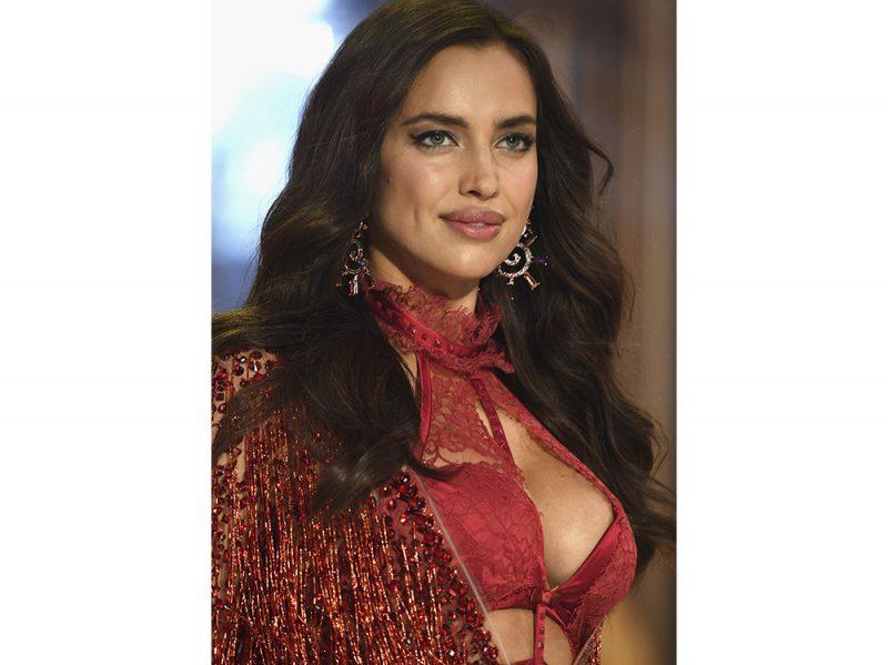 irina-shayk-beauty-look-9