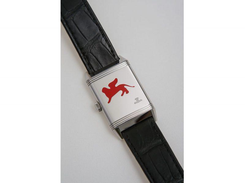 jaeger-le-coultre-orologio-uomo