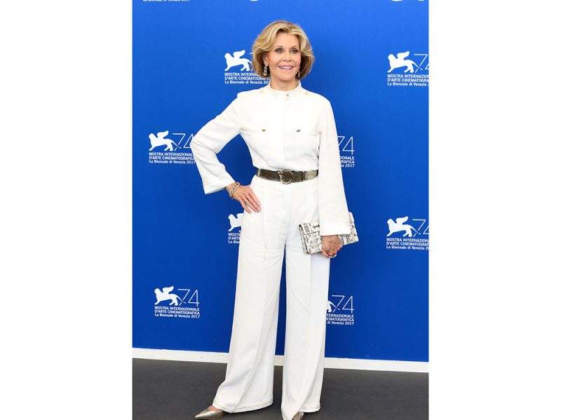jane-fonda-venezia-day-look3