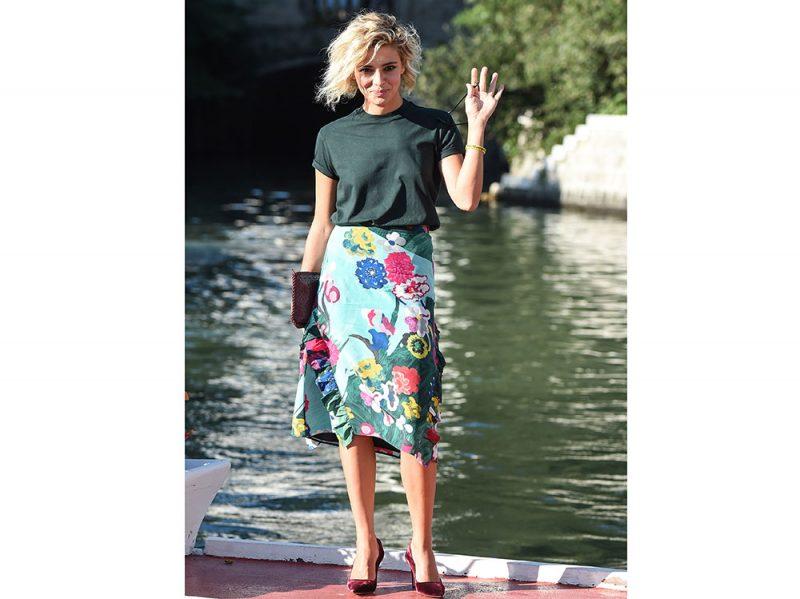 jasmine-trinca-venezia-look-giorno1