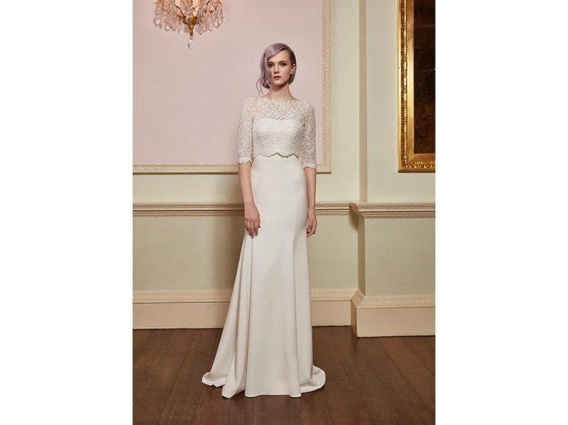 jenny-packham-sposa-pe-2018-1