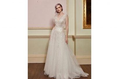 jenny-packham-sposa-pe-2018-10