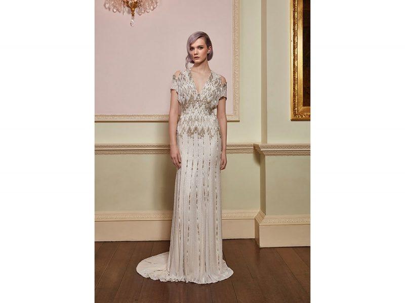 jenny-packham-sposa-pe-2018-11