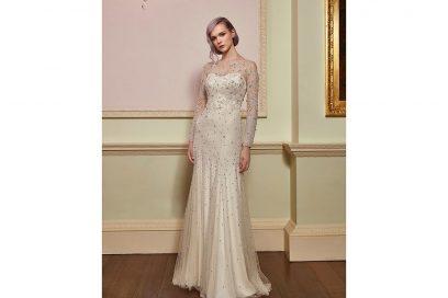 jenny-packham-sposa-pe-2018-12