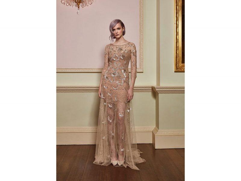 jenny-packham-sposa-pe-2018-17