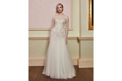 jenny-packham-sposa-pe-2018-18