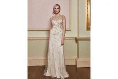 jenny-packham-sposa-pe-2018-19