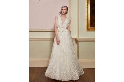 jenny-packham-sposa-pe-2018-2
