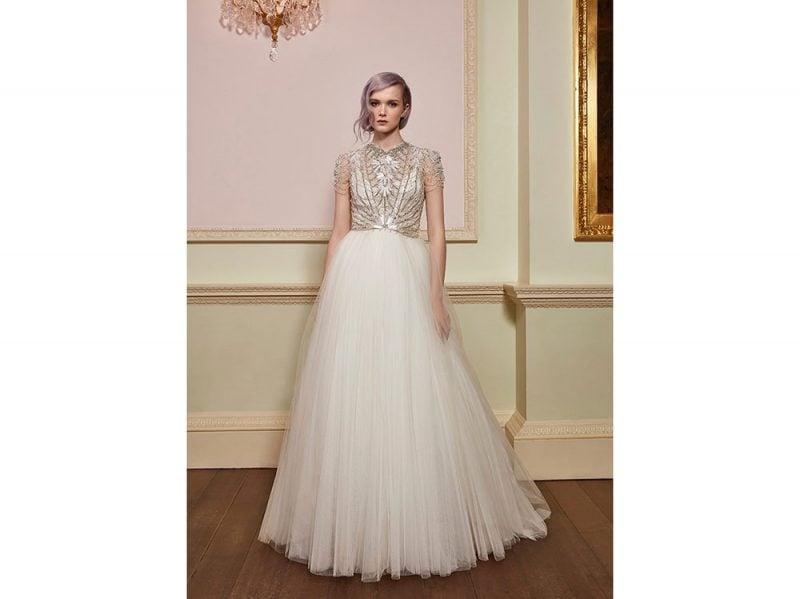 jenny-packham-sposa-pe-2018-21