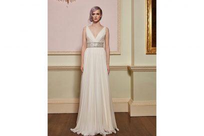 jenny-packham-sposa-pe-2018-22