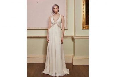 jenny-packham-sposa-pe-2018-23