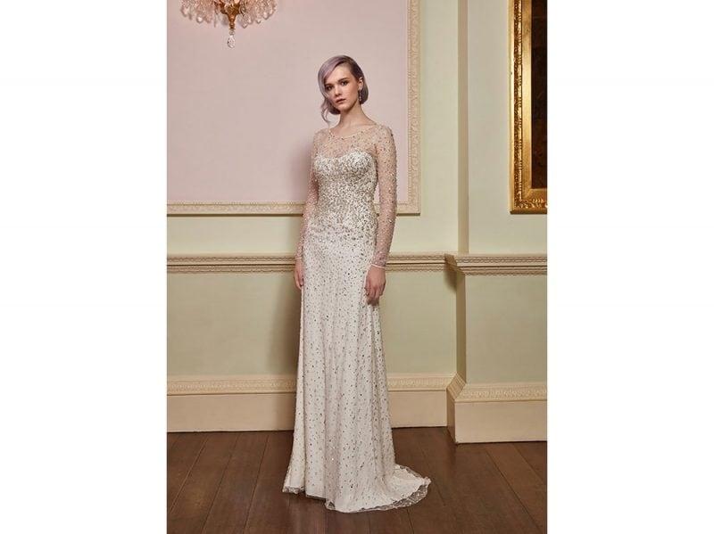 jenny-packham-sposa-pe-2018-25