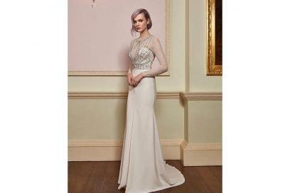 jenny-packham-sposa-pe-2018-26