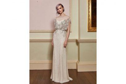 jenny-packham-sposa-pe-2018-28