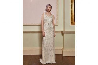 jenny-packham-sposa-pe-2018-29