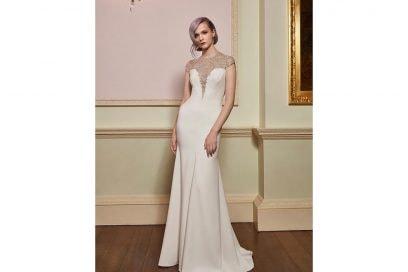 jenny-packham-sposa-pe-2018-3