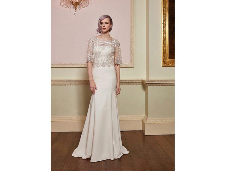 jenny-packham-sposa-pe-2018-30