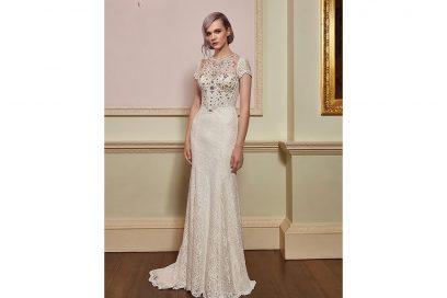 jenny-packham-sposa-pe-2018-31