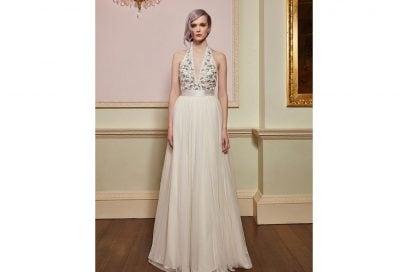 jenny-packham-sposa-pe-2018-32
