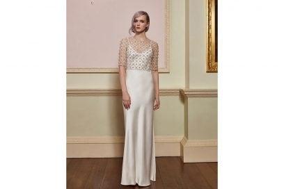 jenny-packham-sposa-pe-2018-4