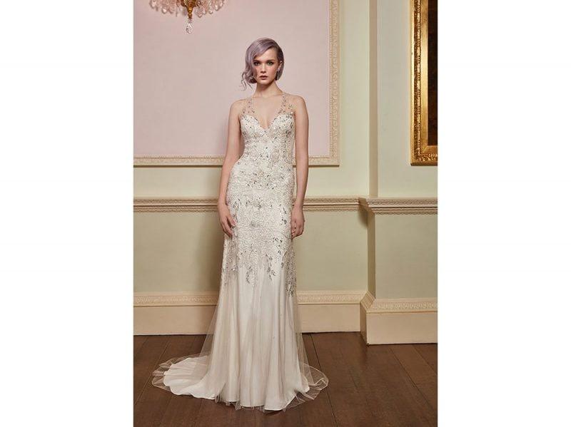 jenny-packham-sposa-pe-2018-6