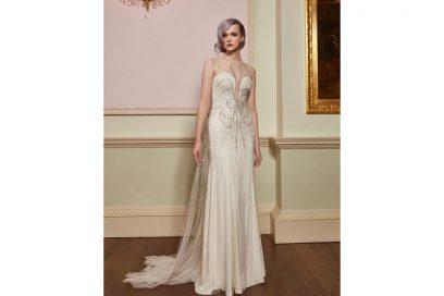 jenny-packham-sposa-pe-2018-7