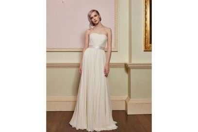 jenny-packham-sposa-pe-2018-8