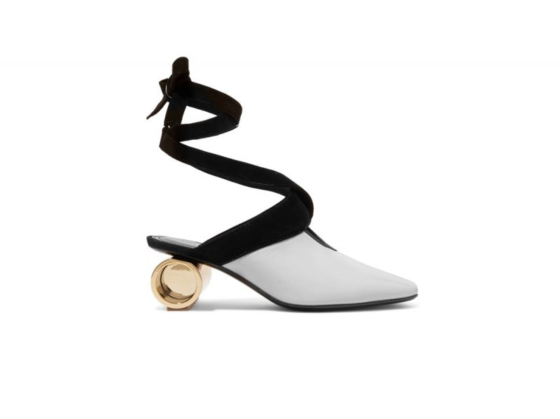 jw-anderson-scarpe-lacci