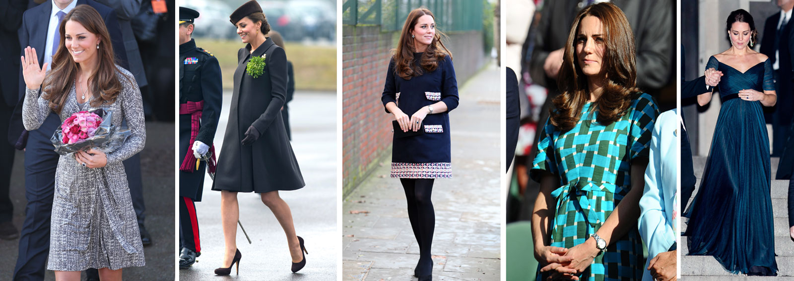 kate-middleton-look-premaman-DESKTOP
