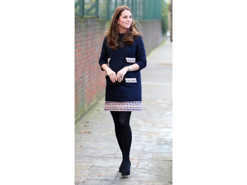 kate-middleton-premaman-1