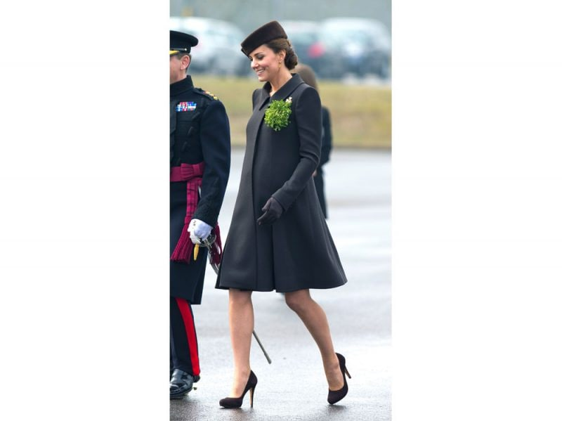 kate-middleton-premaman-2