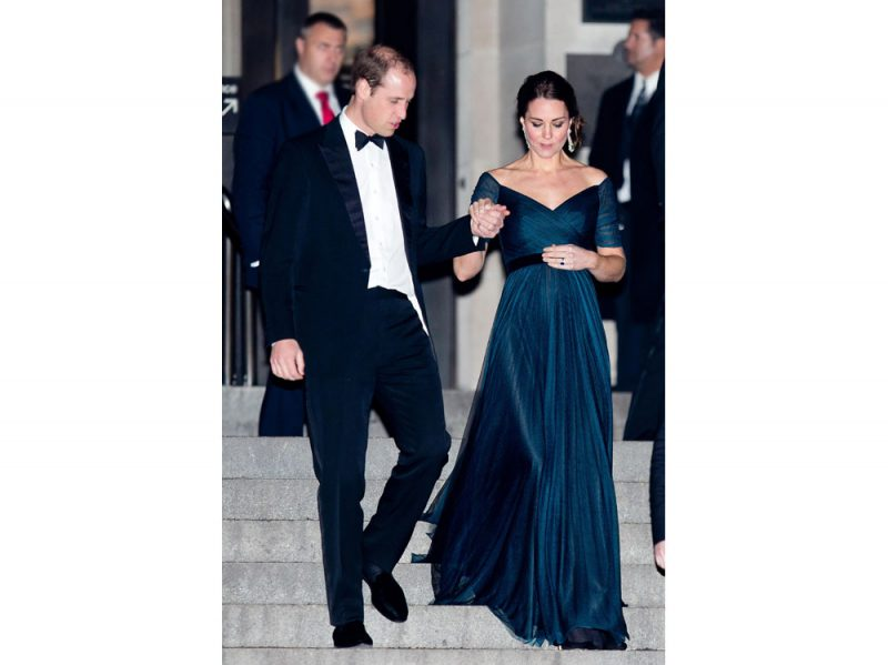kate-middleton-premaman-3