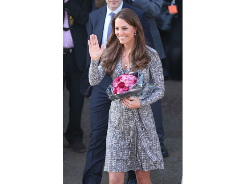 kate-middleton-premaman-4