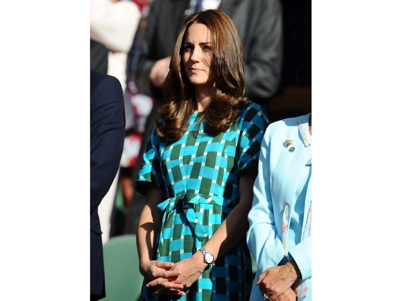 kate-middleton-premaman-5