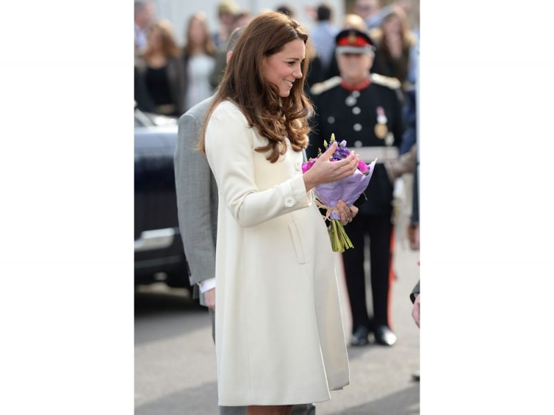kate-middleton-premaman-6
