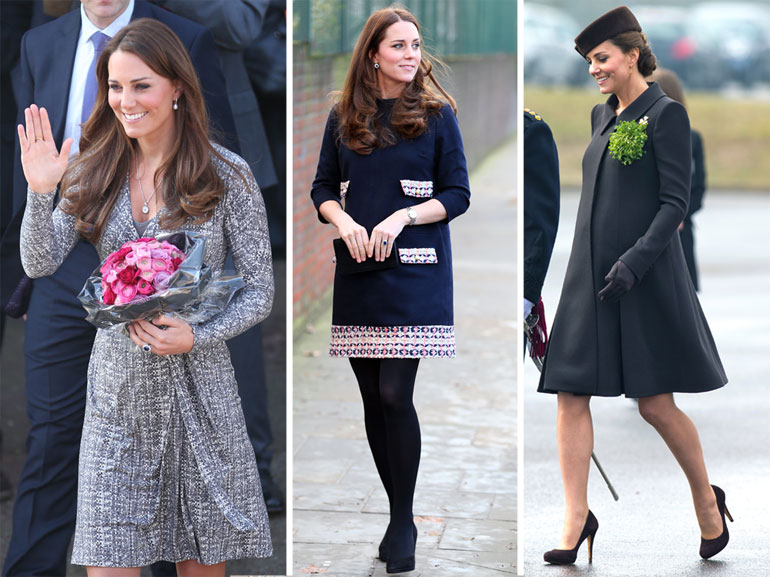 kate-middleton-premaman-MOBILE