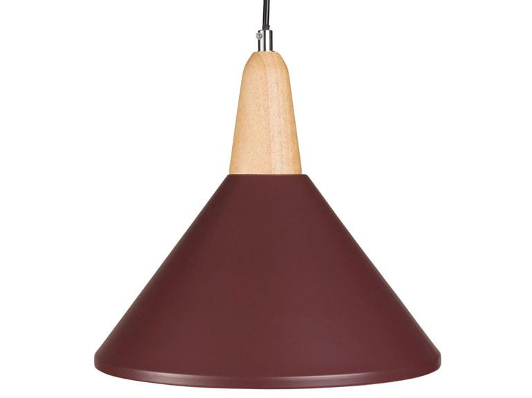 lampada-a-sospensione-color-prugna-in-metallo-1000-2-22-172263_1