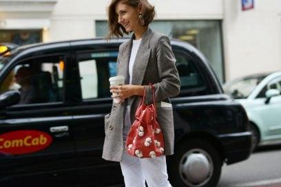 london-fw-blazer-check