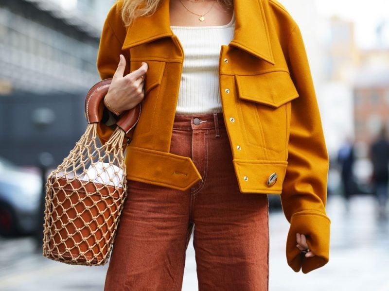 london-fw-orange