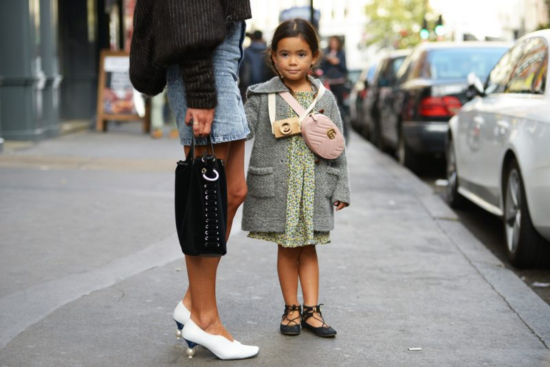 londra-bimba-fashion