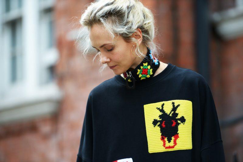 londra-maglia-crochet
