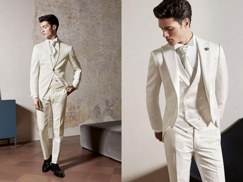 lubiam-abito-sposo-total-white