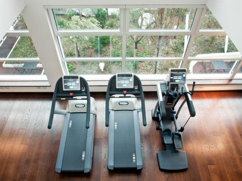 magna-pars-Hotel-Gym