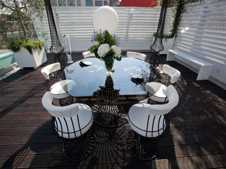 magna-pars-Hotel-Roof-Deck