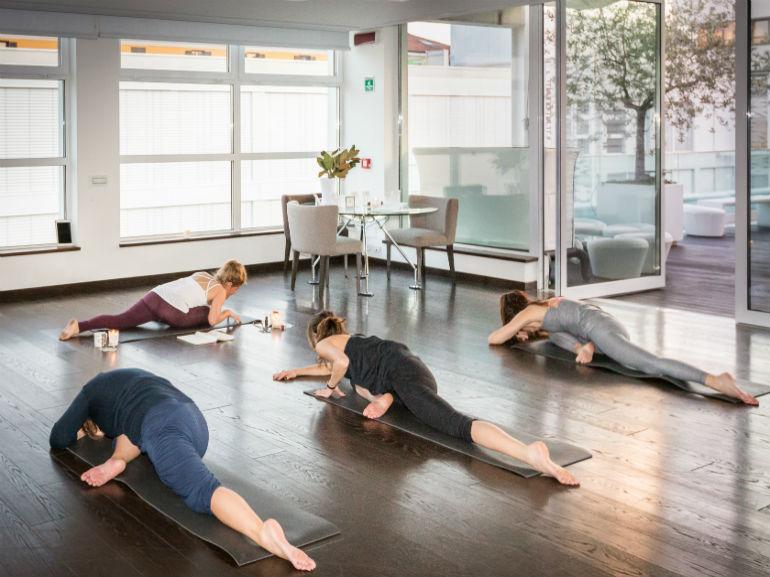magna-pars-Pratica-Yoga