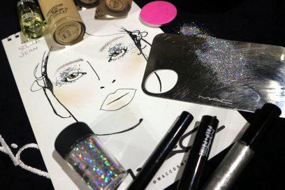 make-up-by-michele-magnani
