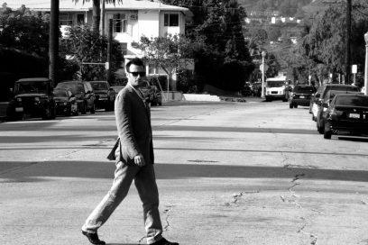 matteo-ceccarini-Hollywood