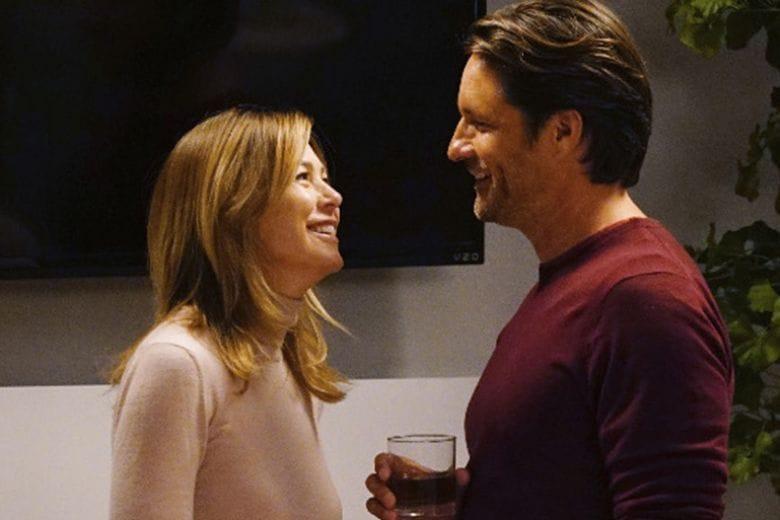 Grey's Anatomy 14: cosa c'è da sapere sulla nuova stagione